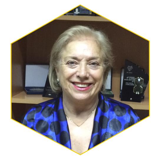 Maria Alice Cardoso Dias