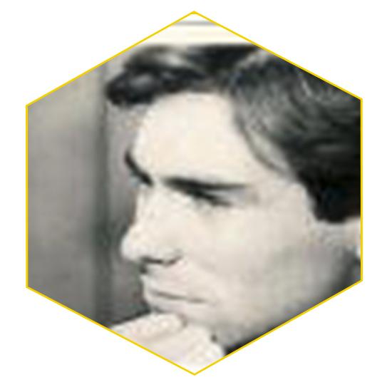 Emilio Fernando Pinto Ferreira