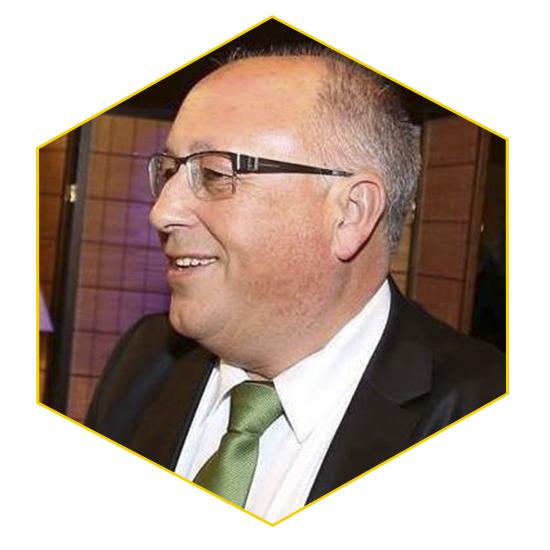 Fernando Fernandes Duarte