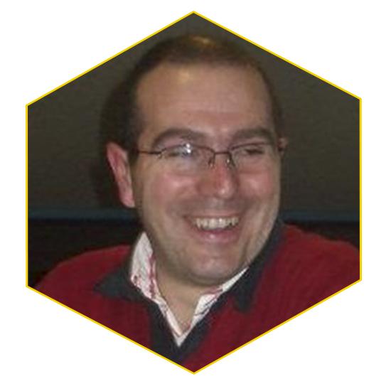 Filipe Manuel Ribeiro Fernandes