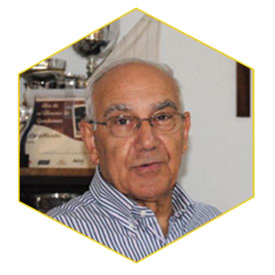 João Nuno Lopes Ferreira