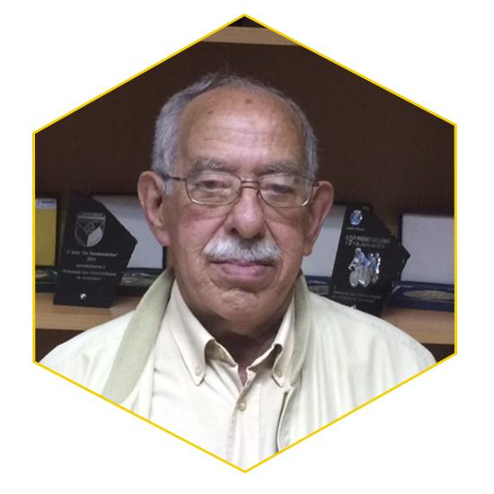 João Marques Maria
