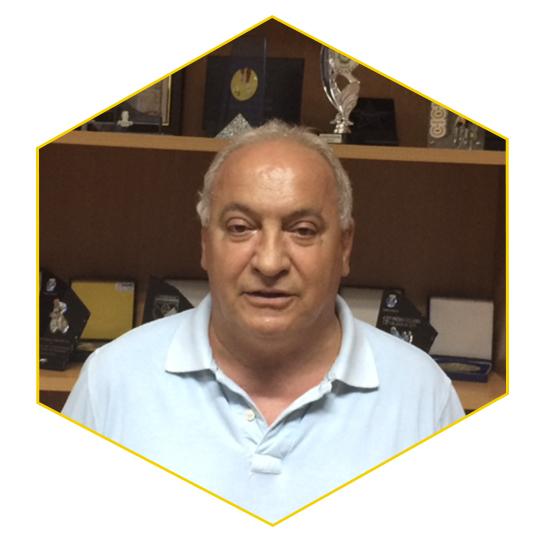 Rui Jorge Cardoso Alves Pereira