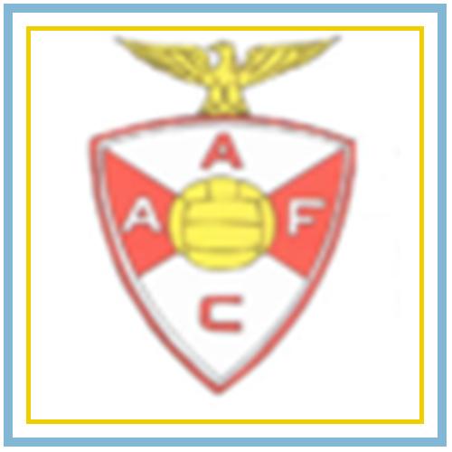 Águias Areosa Futebol Clube