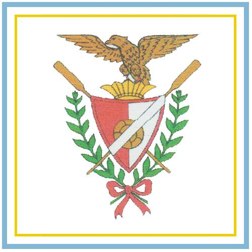 Águias da Livração Atlético Clube