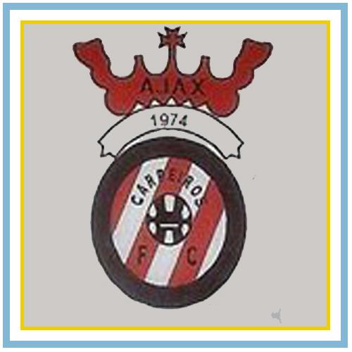 Ajax de Carreiros Futebol Clube