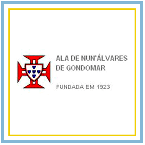 Ala Nun' Álvares de Gondomar