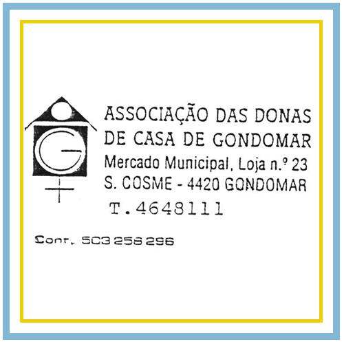 Associação das Donas de Casa de Gondomar