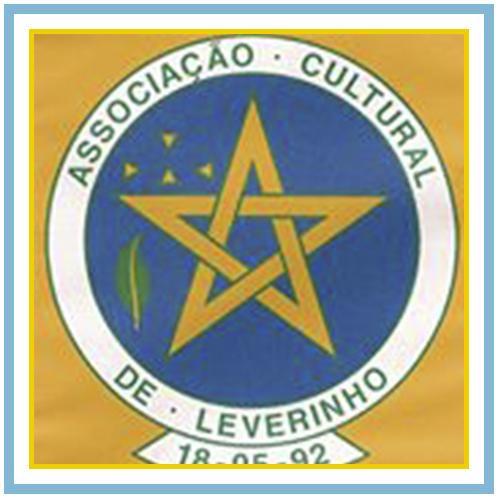 Associação Cultural de Leverinho