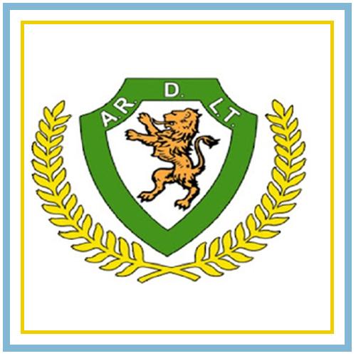 """Associação Desportiva """"Os leões de Tardariz"""""""