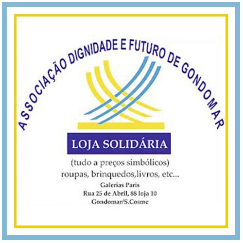 Associação Dignidade e Futuro de Gondomar
