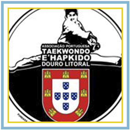 Ass.Portuguesa de Taekwondo Chapkido Dourolitoral