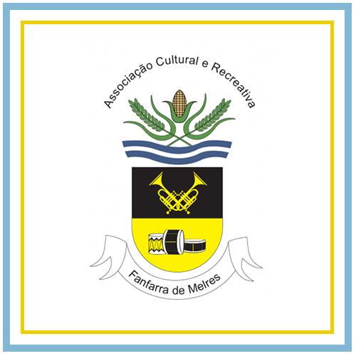 Associação Recreativa e Cultural de Melres