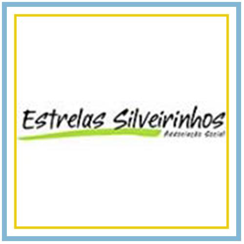 Associação Social Estrelas de Silveirinhos F.C.
