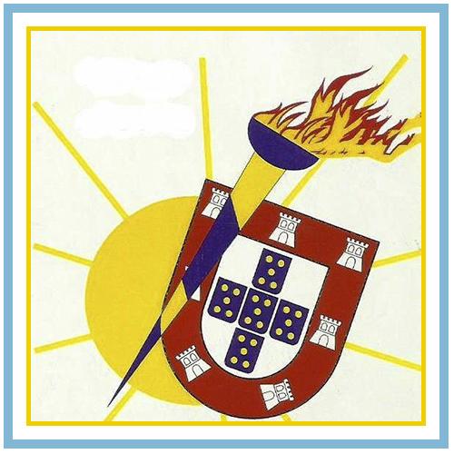 Associação Recreativa Valboense 1º de Dezembro