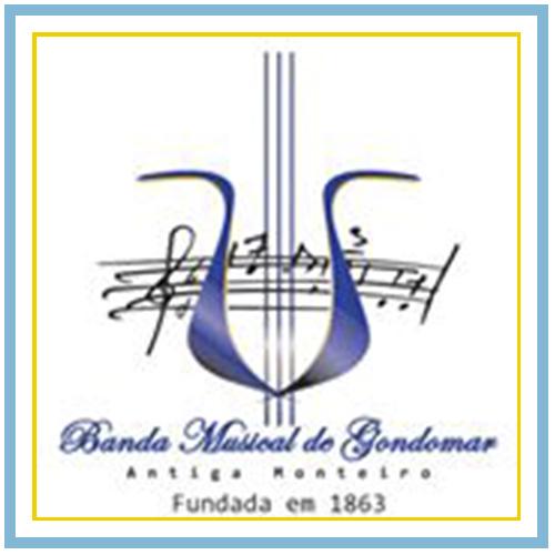 Banda Musical de Gondomar