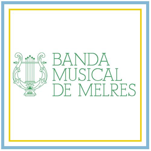 Banda Musical de Melres