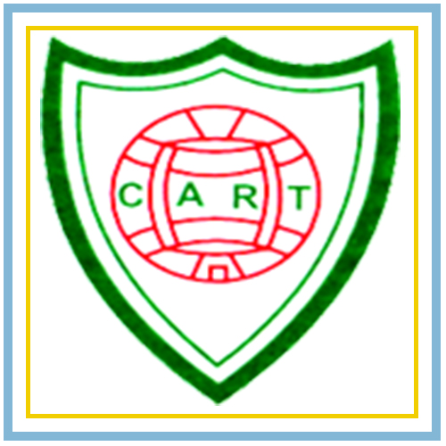 Clube Atlético de Rio Tinto