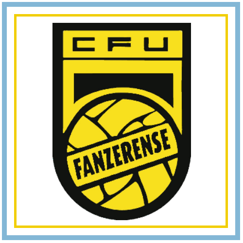 Clube Futebol União Fânzerense