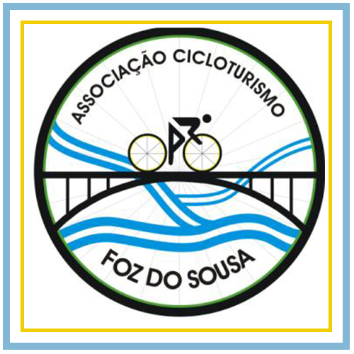 A.C.F.S. Associação Cicloturismo Foz do Sousa