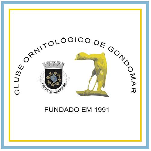 Núcleo Ornitológico de Gondomar