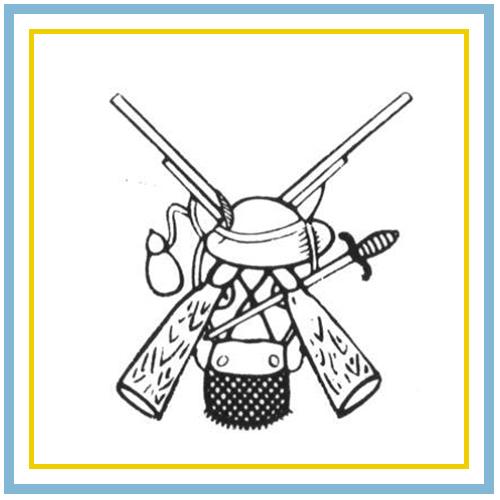 Clube dos Caçadores de Gondomar