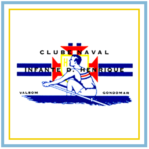 Clube Naval Infante D. Henrique