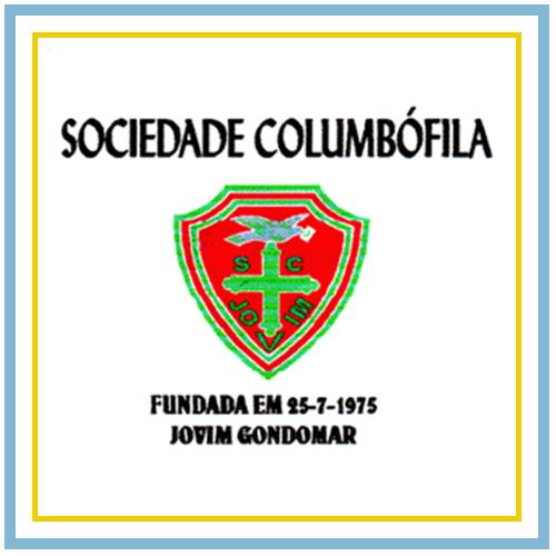 Sociedade Columbófila de Jovim