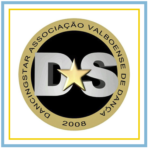 Dancingstars - Ass. Valboenese de Dança