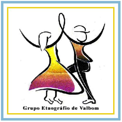 Grupo Etnográfico de Valbom