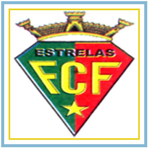 Estrelas Futebol Clube de Fânzeres