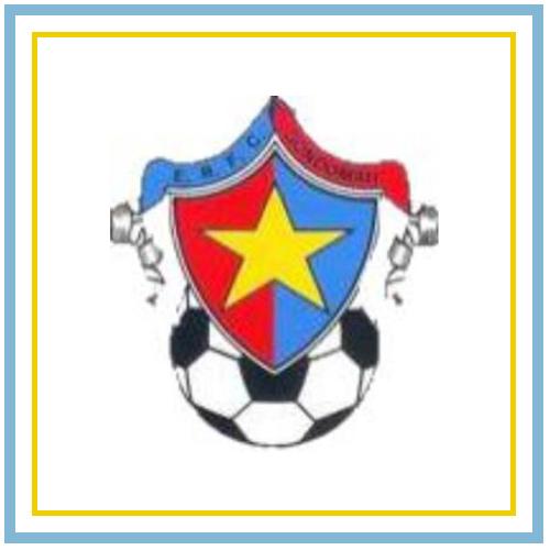 Estrelas de Ramalde Futebol Clube