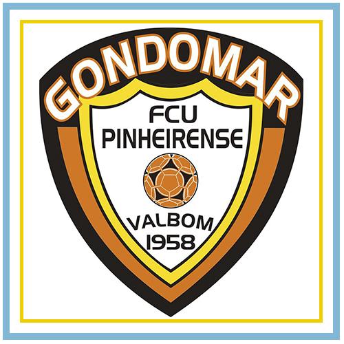 Futebol Clube Unidos Pinheirense