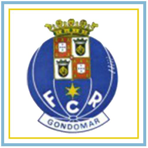 Futebol Clube de Ramalde