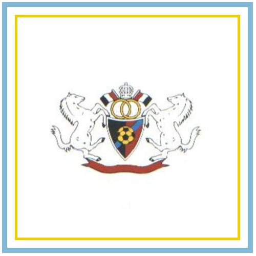 Falcão Negro - Associação Desportiva