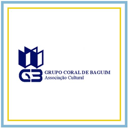 Grupo Coral de Baguim - Ass. Cultural