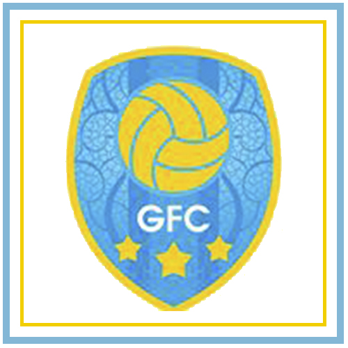Gondomar Futsal Clube