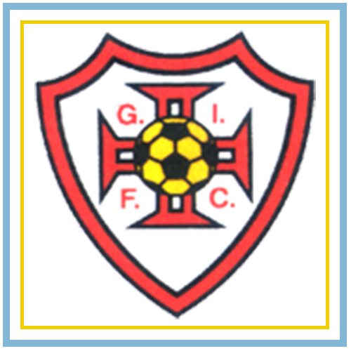 Gramidense Infante Futebol Clube
