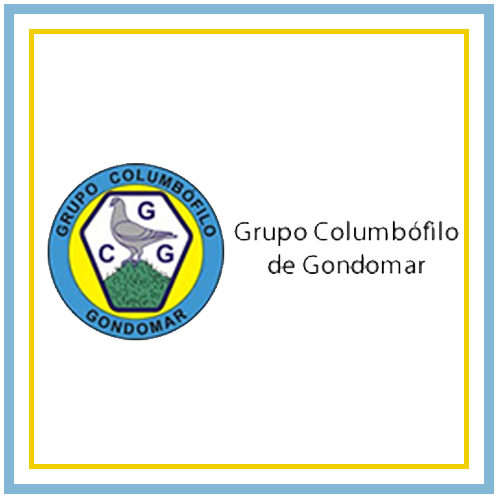 Grupo Columbófilo de Gondomar