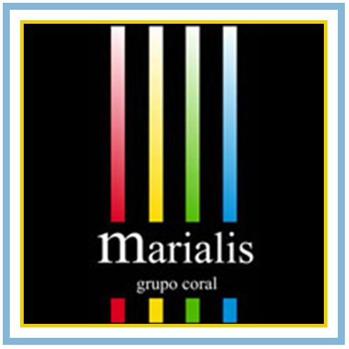 Marialis Grupo Coral