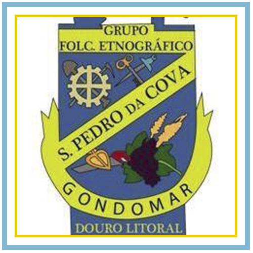 Grupo Folclórico e Etnográfico de São Pedro da Cova