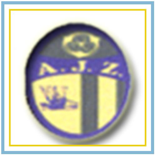 Associação Jovens de Zebreiros