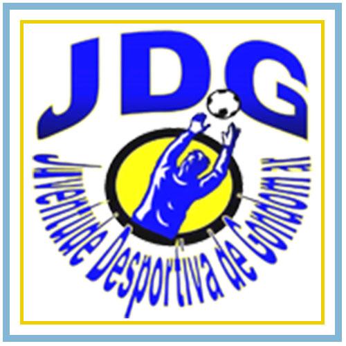 Juventude Desportiva Gondomar