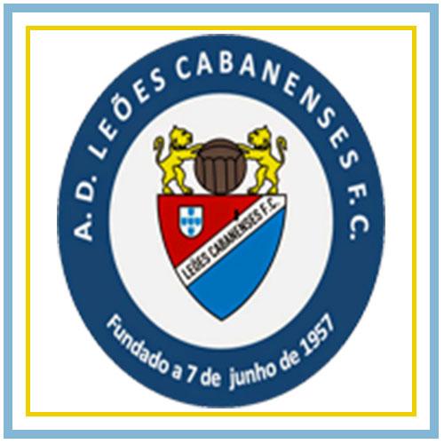 Associação Desportiva Leões Cabanenses F.C.