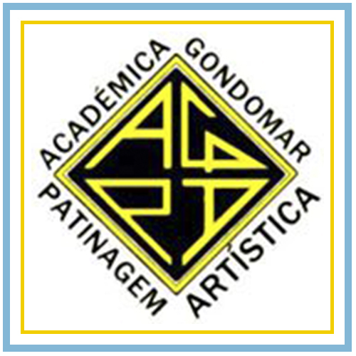 Académica de Gondomar Patinagem Artística
