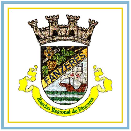Rancho Regional de Fânzeres