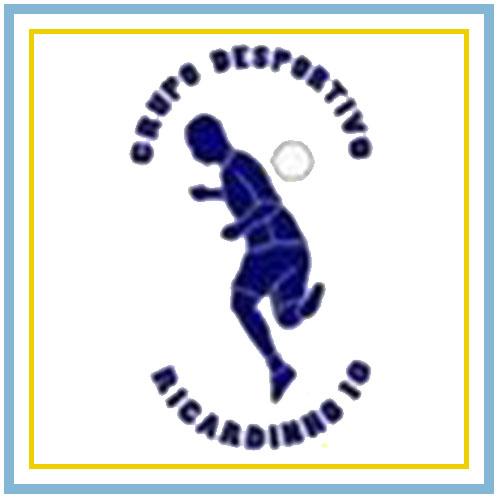 Grupo Desportivo Ricardinho 10