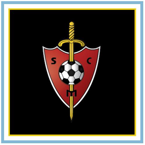 Sport Clube de Montezelo