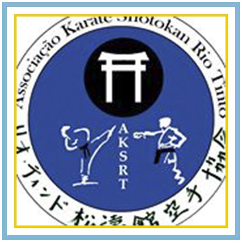 Associação de Karaté Shotokan de Rio Tinto