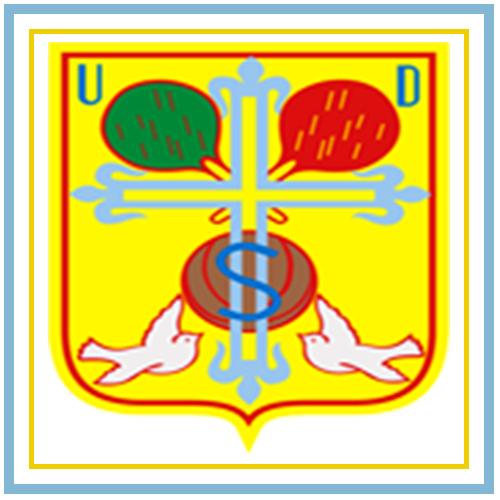 União Desportiva Sousense